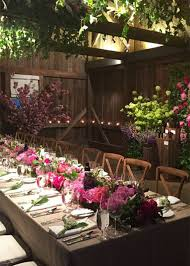 Hamptons Wedding Venues The Best Hamptons And Montauk Wedding Venues Brides