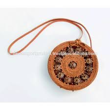 rattan bag indonesia rattan bag indonesia suppliers and