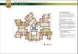 mont vert 2 new homes and apartments for sale in hong kong