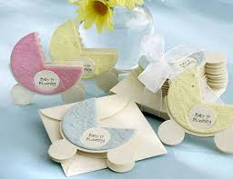 baby shower invitation ideas easyday