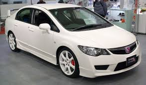 Honda Civic Usa Honda Civic Type R Coming To The Usa Confirmed Official From