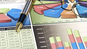 Auto Lease Calculator Spreadsheet Excel Tip Calculating Interest Accountingweb
