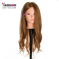 compare prices on hairstyles mannequin head online shopping buy