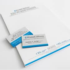 Letterheads And Business Cards by Business Letterheads Printing Ireland Weprint Ie