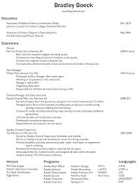 scheduler resume sample resume for your job application