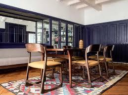 pareti sala da pranzo colori pareti come dipingere le pareti di casa