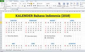 Kalender 2018 Hd Kalender 2018 Gratis Corel Pdf Jpg Excel