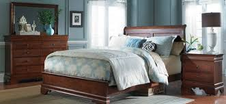 chateau royale bedroom collection by shop hickory park