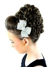 hairstyles for an irish dancing feis single sized bun wig feis fayre