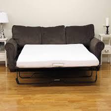 sofas center inch sleeper sofa sofas sectionals beautify living