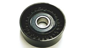 search chrysler pacifica cooling u003e pulleys and related parts