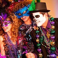 mardi gras costumes mardi gras party ideas mardi gras decoration ideas party city