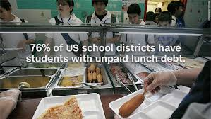 School Lunch Meme - school lunch shaming no one believes we do this to kids will