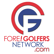 fgn ep 11 charlie rymer defending lexi fore golfers network