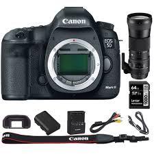 canon 5d mark iii black friday canon eos 5d mark iii deals cheapest price camera rumors