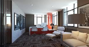 best of interior design companies melbourne australia