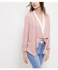 15 best pink leather suede inspiration ideas images on pinterest