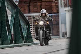 honda rebel 2017 honda rebel 500 motorcycles spokane washington 17cb19