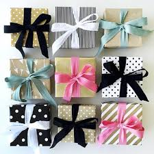 hallmark gift wrap overview hallmark corporate information