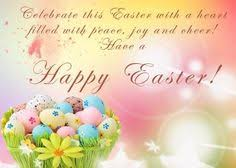 easter quotes wishing you an easter filled with peace and love easter easter