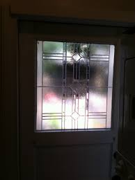 home depot window blinds image of automatic window blinds at