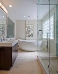 design ideas fancy white interior long narrow bathroom design