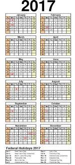 2018 Calendar Islamic 2018 Calendar With Federal Holidays Templetes