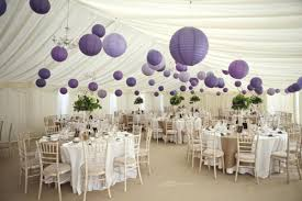 bridal decorations vintage wedding decoration ideas diy for decor guide amazing
