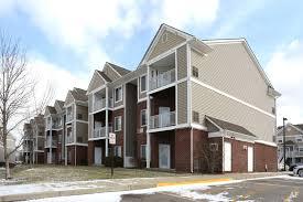 1 Bedroom Apartments Lexington Ky 2 Bedroom Apartments Lexington Ky Part 16 Forty 57 Apartments 1
