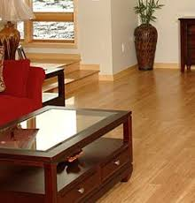 engineered bamboo flooring from ambient bamboo floors