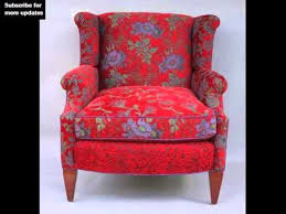 Upholstered Living Room Chairs Upholstered Living Room Chairs Accent Chairs