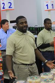 owned grocery store in baton rouge let u0027s do our