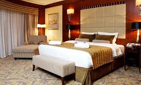 lexus hotel new delhi buy cheap flight booking hotels booking holiday packages trains