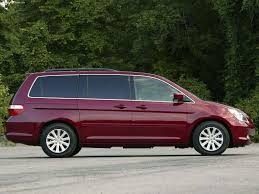honda odyssey wallpaper best honda odyssey wallpapers in high honda odyssey touring 2005 pictures information u0026 specs