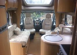motor home interior we built our reputation as s most comprehensive rv service
