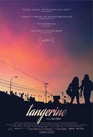 donwload film layar kaca 21 nonton tangerine 2015 sub indo movie streaming download film