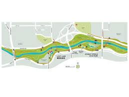 Buffalo Bayou Park Map 4127 Dickson St Houston Tx 77007 Har Com
