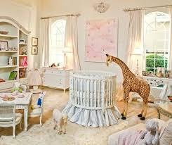 chambre de luxe pour fille chambre bebe luxe 1 chambre de luxe pour bebe fille liquidstore co