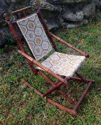 Furniture Wood Rocking Chair Wonderful Victorian Platform Rocking Chair Rocker 1800 U0027s Rocking Chairs