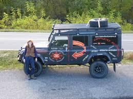 lexus v8 in defender land rover defender action my land rover action pinterest