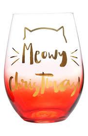best 25 stemless wine glasses ideas on pinterest wine glass