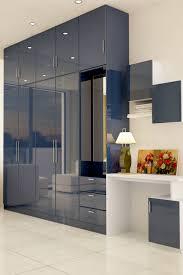 wardrobe inside designs innenarchitektur best 25 wardrobe designs for bedroom ideas on