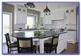 bathroom paint colors with white cabinets painting home design
