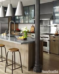 glass tile backsplash ideas pictures lowe u0027s kitchen backsplash designs glass bathroom tile ideas white