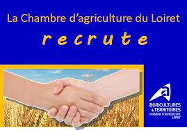 chambre agriculture 45 retrouvez toutes nos offres d emploi sur chambre d agriculture