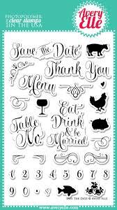 Avery Invitation Cards 27 Best Wedding Invites Images On Pinterest Invitation Marriage
