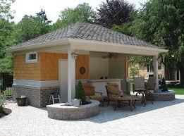 the pool house u2013 prestige pool u0026 patio