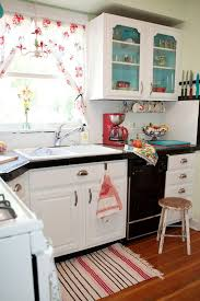 1940s kitchen cabinets remodell your livingroom decoration with unique cute 1940s kitchen