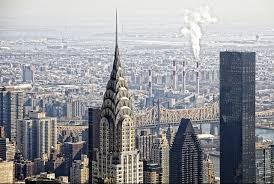 New York Wallpapers New York Hd Images America City View by America Tag Wallpapers Page 2 Estatua La Libertad Statue Usa