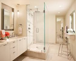 denver contemporary bathroom cabinets with fixtures heating and